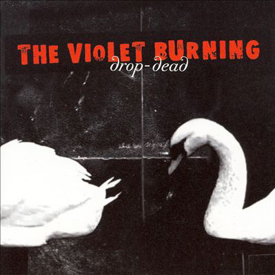 thevioletburning
