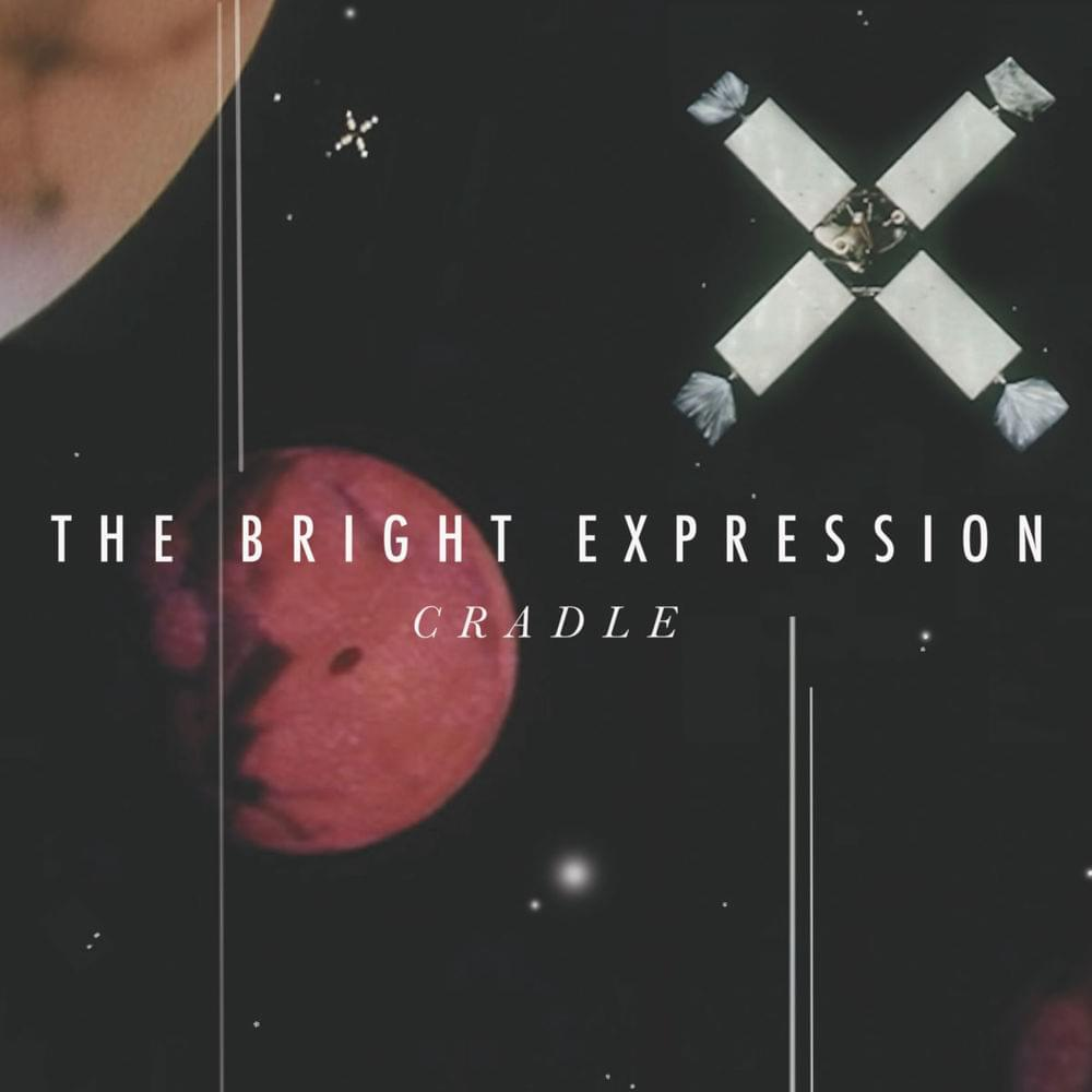 Cradle-The-Bright-Expression