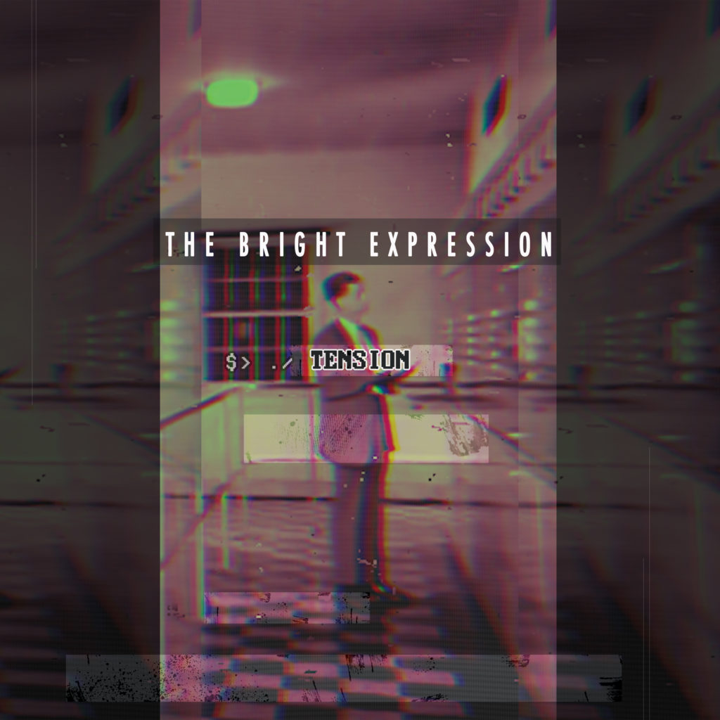 The-Bright-Expression_Tension